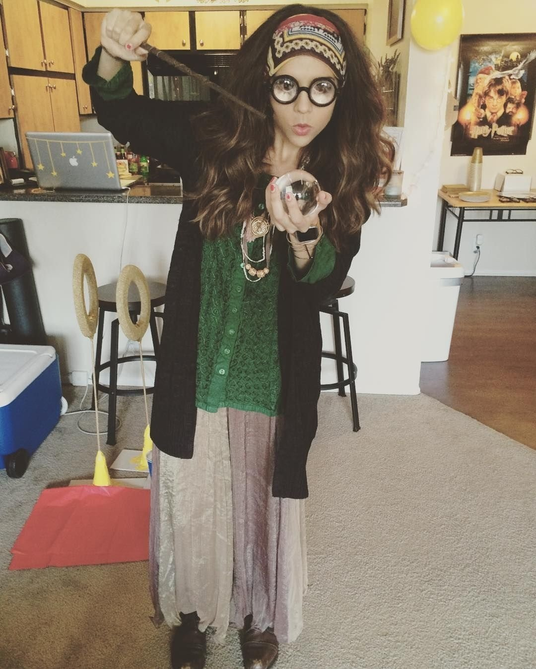 10 Cute Character Day Ideas For Girls 24 costume ideas for girls with glasses halloween pinterest 2020