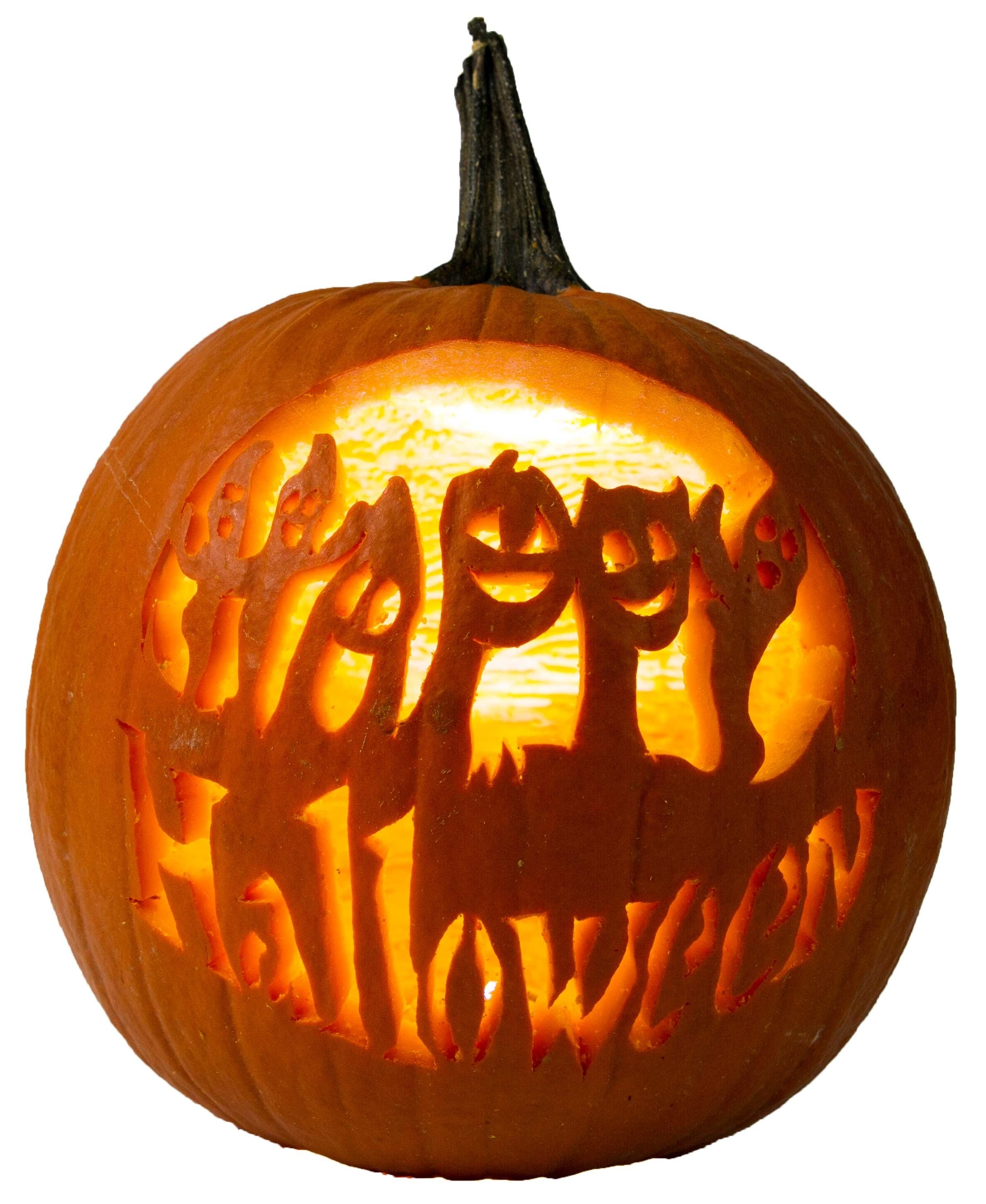10 Stylish Creative Jack O Lantern Ideas 24 creative jack o lantern ideas to up your pumpkin carving game 4 2020