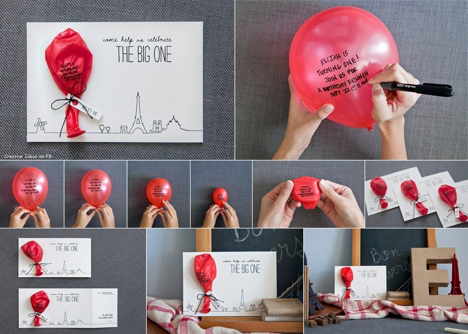 10 lovely creative birthday gift ideas for boyfriend 24 diy creative ideas handmade birthday gifts birthday