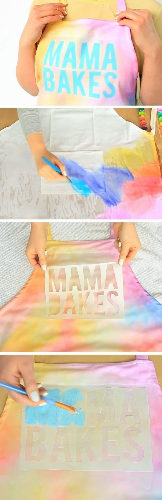 10 Famous Mom Birthday Gift Ideas From Daughter 24 Diy Mothers Day