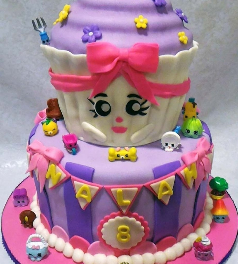 10 Attractive Birthday Cake Ideas For Kids 24 fun themed kids birthday cake ideas ideal me kids birthday cake 2020