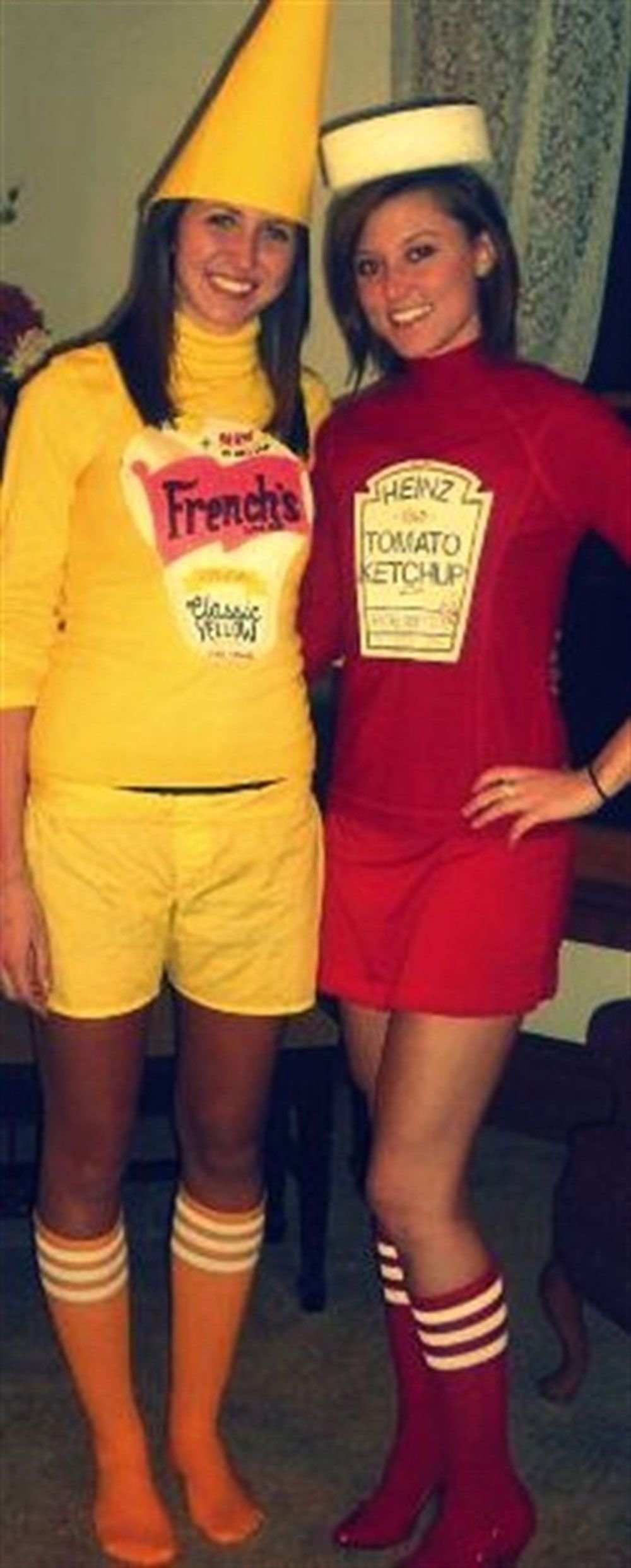 10 nice best friend halloween costume ideas 24 genius bff halloween costume ideas you need to