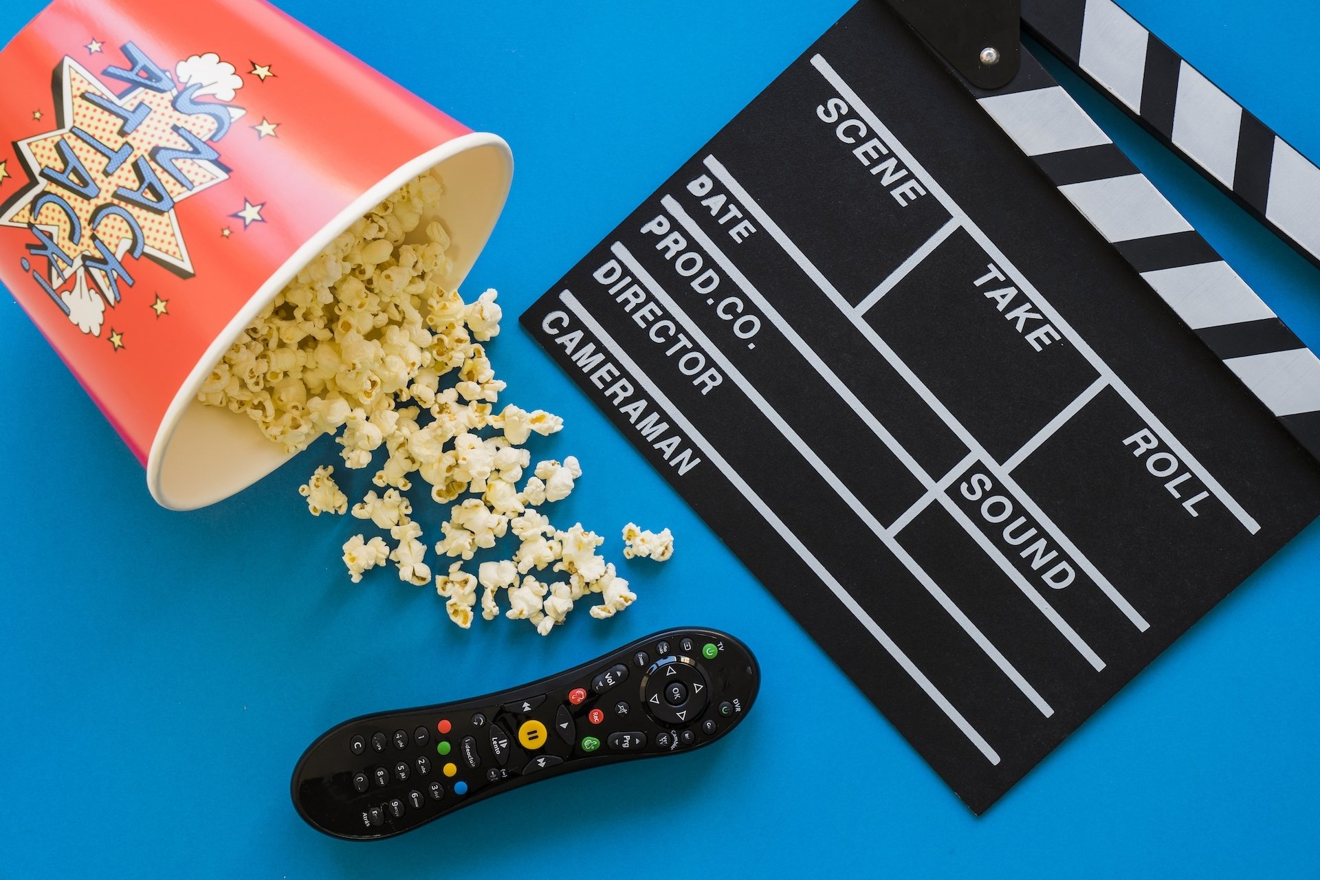 10 Beautiful Gift Ideas For Movie Lovers 24 gifts for movie lovers cinema geeks and tv nerds