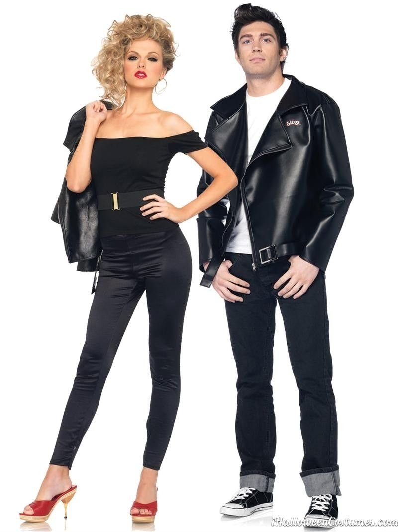 10 Ideal Couples Halloween Costume Ideas 2013 24 halloween costumes inspiredfave school movies and shows 2021