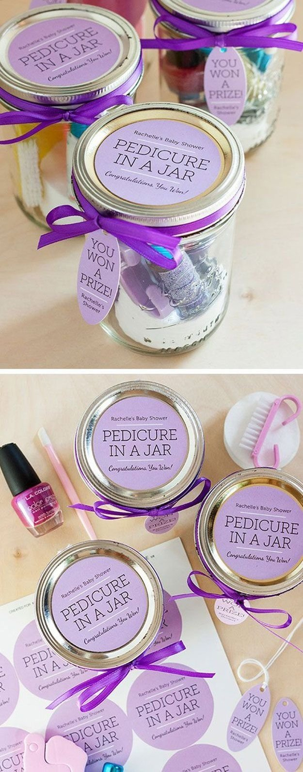 10 Lovable Homemade Gift Ideas For Women 2430 best homemade gift ideas images on pinterest christmas 1 2020
