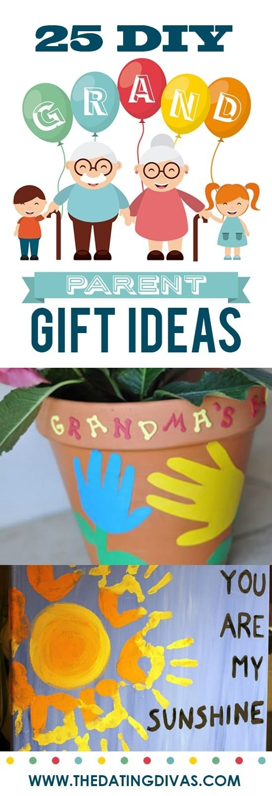 10 Attractive Christmas Gift Ideas For Kids Who Have Everything 2430 best homemade gift ideas images on pinterest christmas 2020
