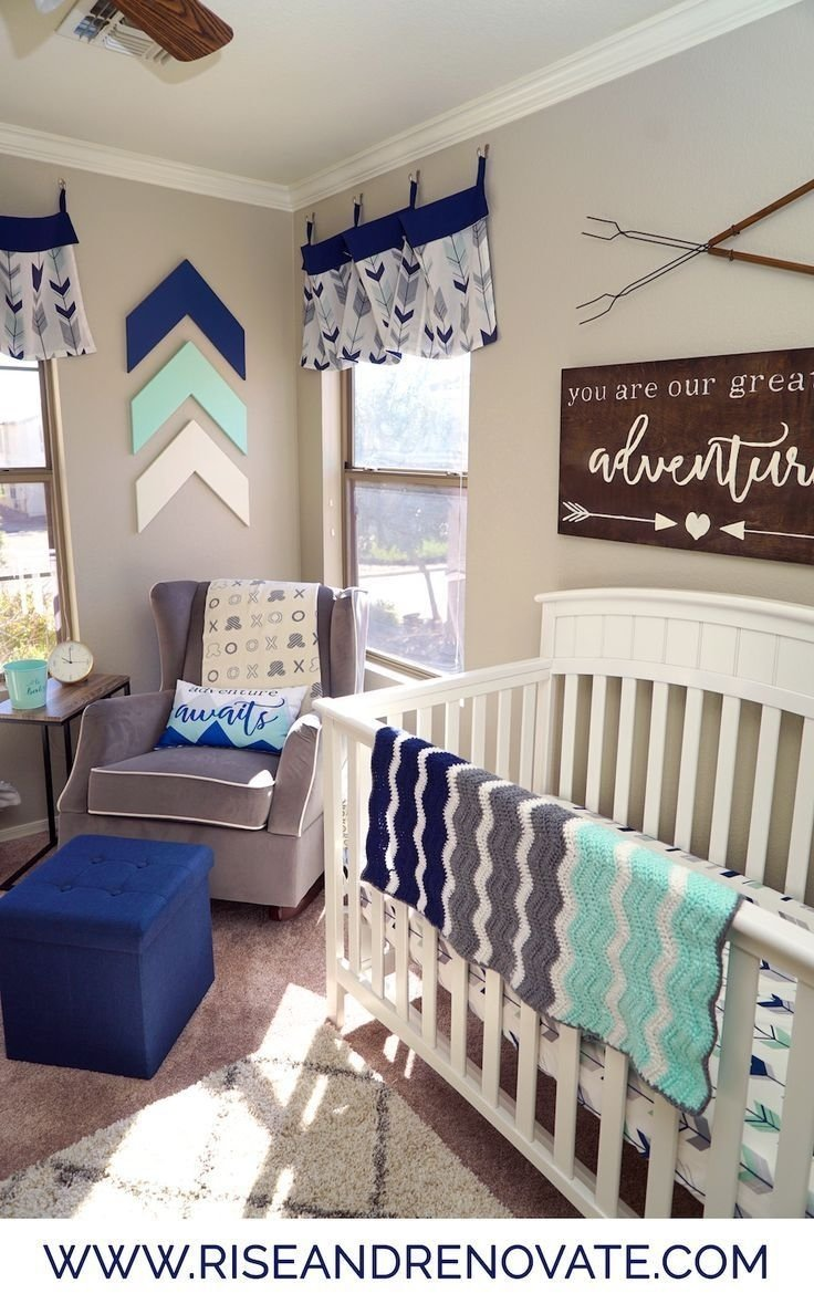 2462 best boy baby rooms images on pinterest | child room, kid rooms