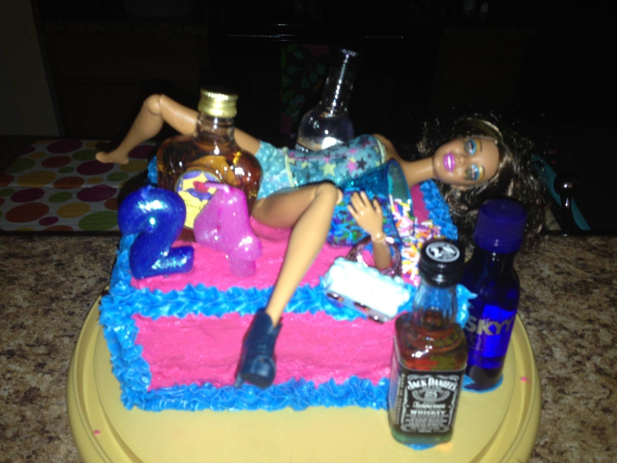 10 Cute Birthday Ideas In Los Angeles 24th birthday party ideas for her tags 24th birthday ideas party 2021
