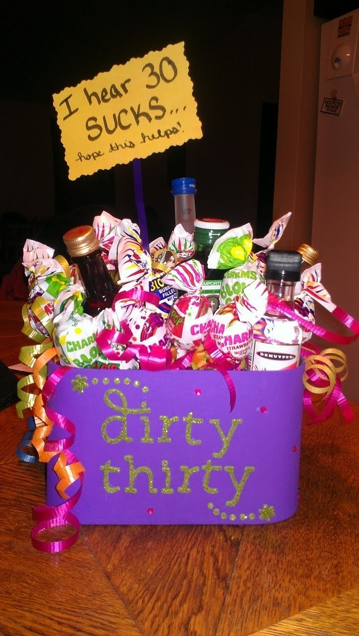 10 Spectacular Dirty 30 Birthday Party Ideas 25 best dirty 30 bday party images on pinterest birthdays 30th 1 2021