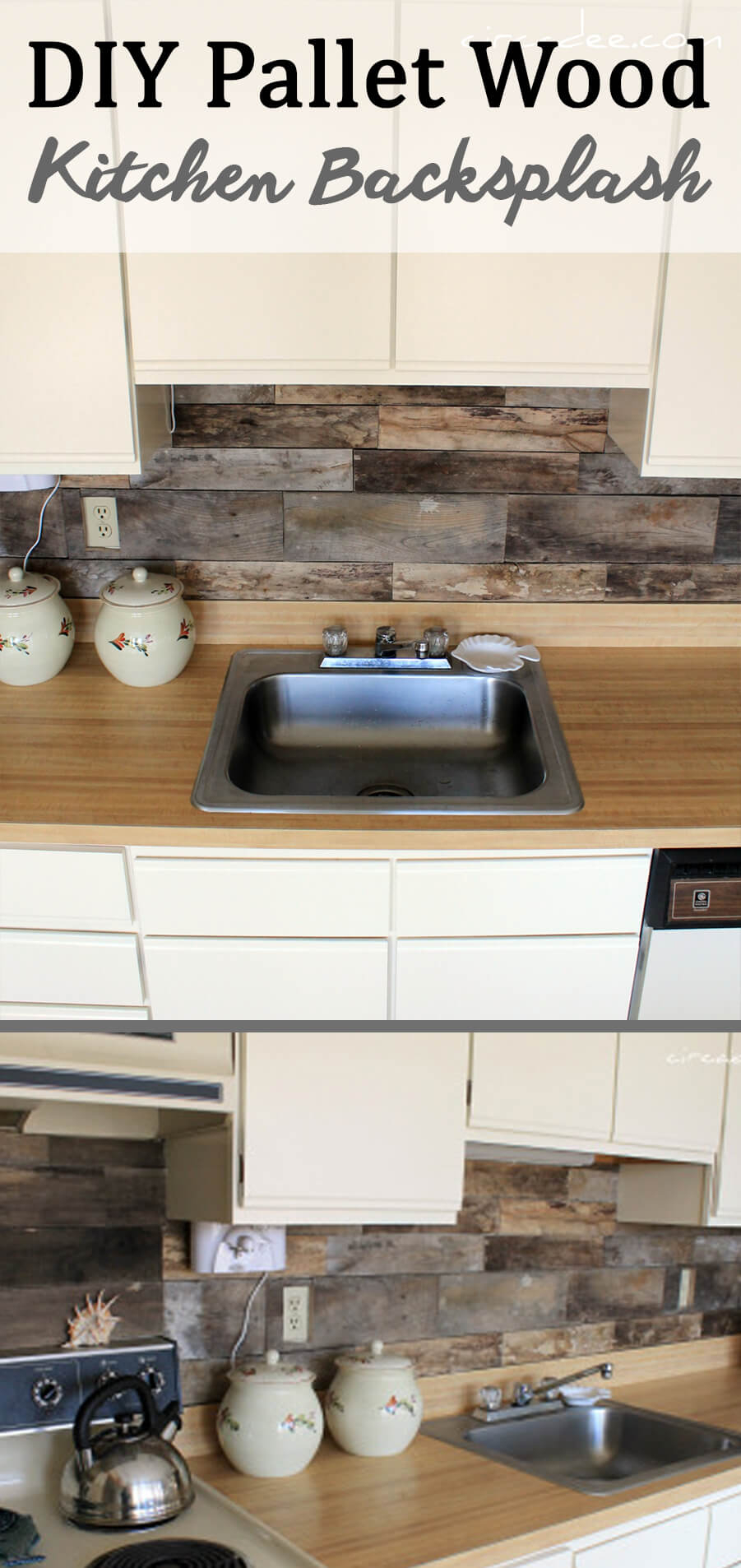 25+ best diy kitchen backsplash ideas and designs for 2019