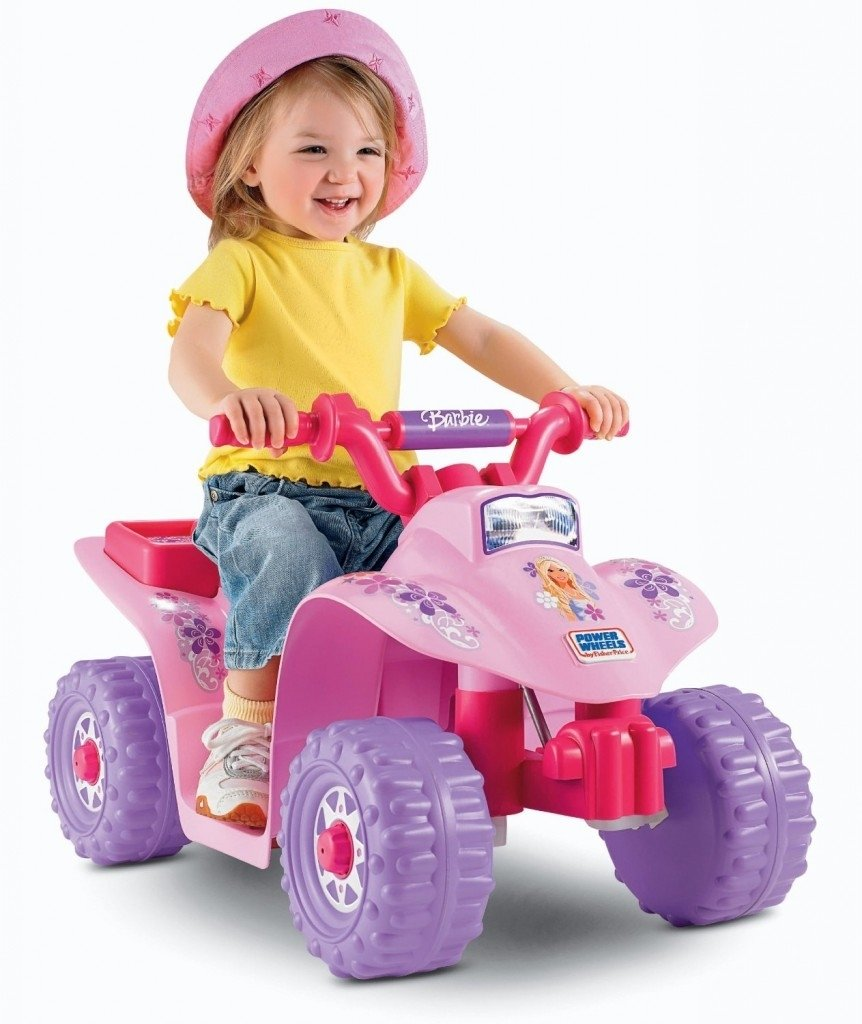 10 Best Gift Ideas For 1 Year Old Girl 25 best gifts for 1 year old girls 1 2020