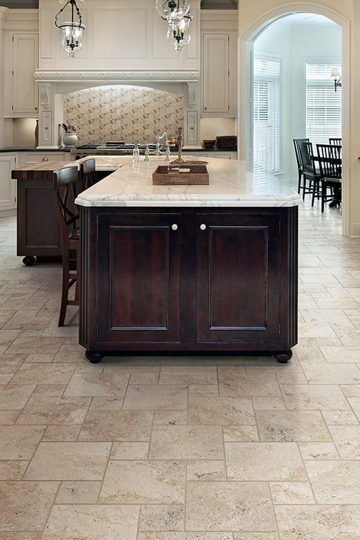 25 best ideas about tile floor kitchen on theydesign tile floor