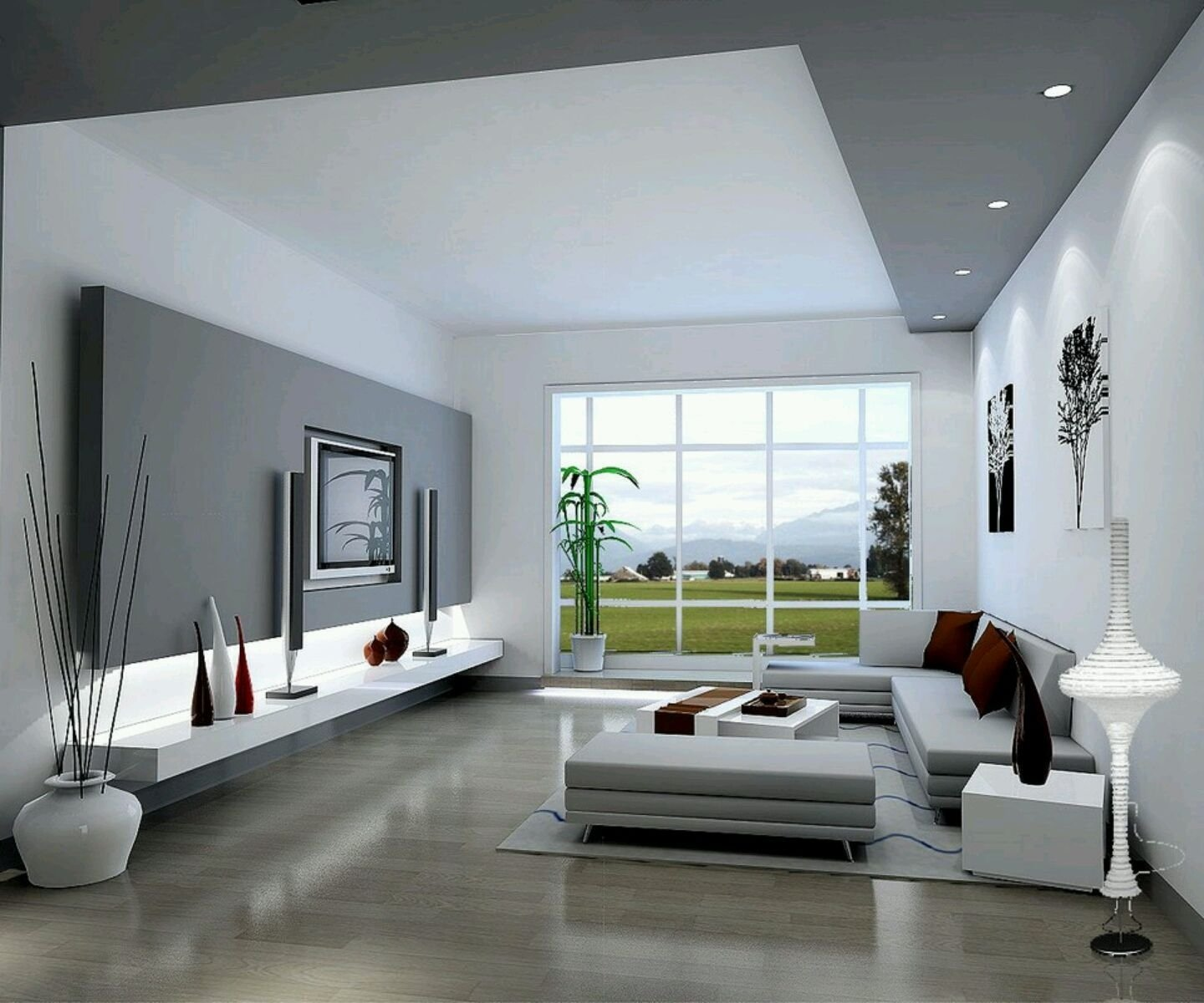 25 best modern living room designs | modern living rooms, modern
