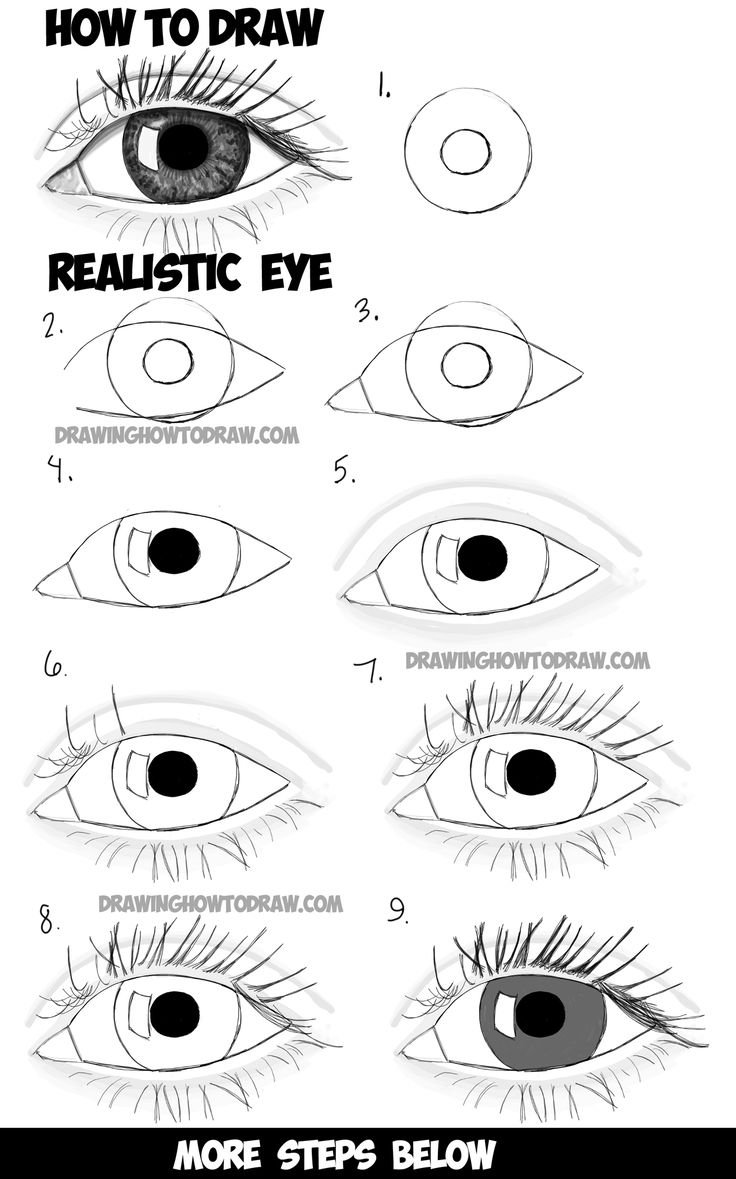 10 Attractive Drawing Ideas Step By Step 25 best rgsh images on pinterest drawing tutorials to draw and