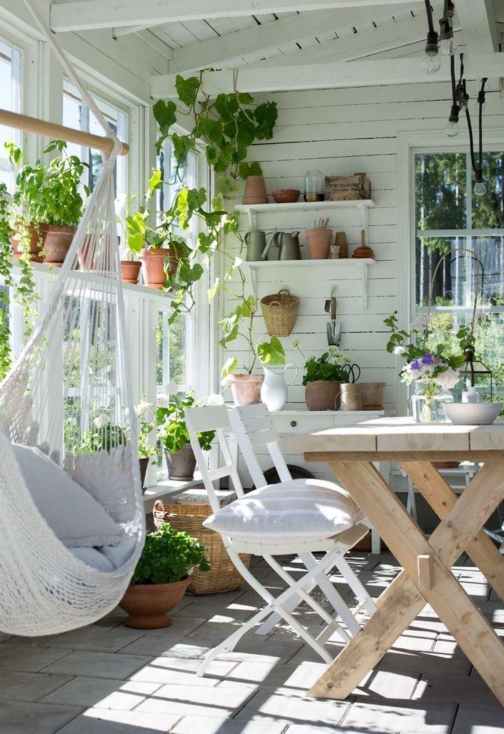 10 Ideal Sunroom Ideas On A Budget 25 best sunroom decorating ideas on pinterest sunroom ideas inside 2020