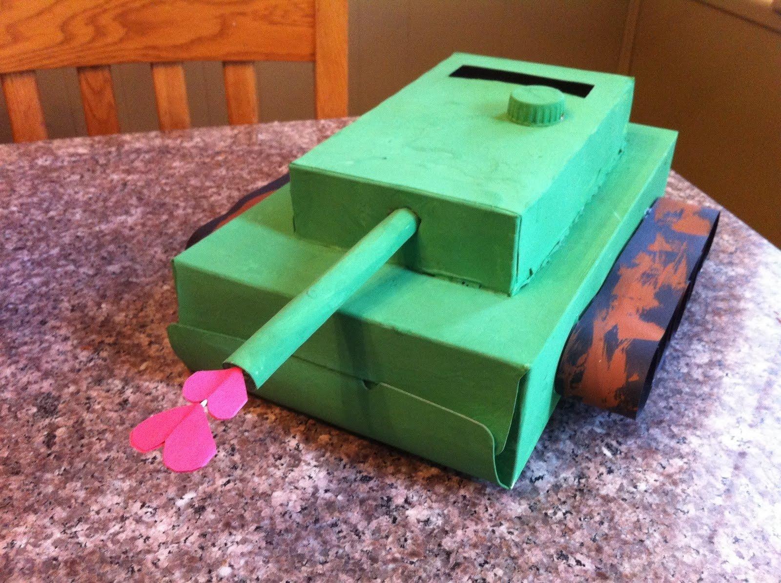 10 Stylish Valentine Shoe Box Decorating Ideas 25 creative valentine boxes 3 2021