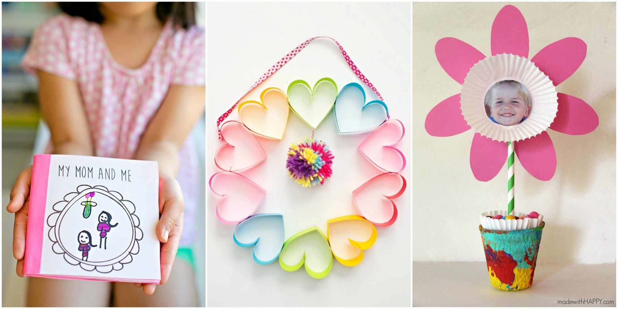10 Awesome Cute Mothers Day Craft Ideas 25 cute mothers day crafts for kids preschool mothers day craft ideas