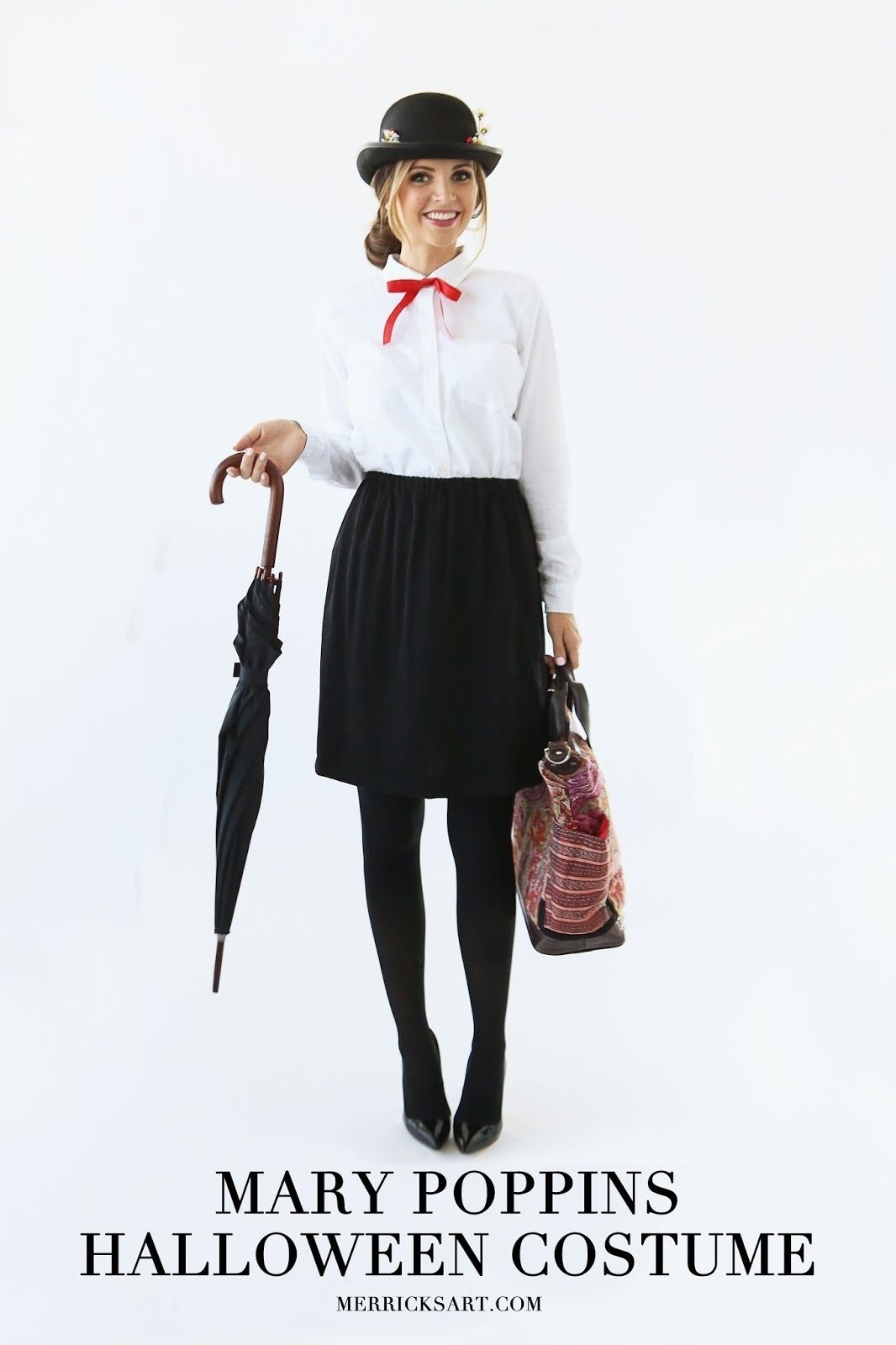 25 darling diy disney costumes   halloween costumes, costumes and