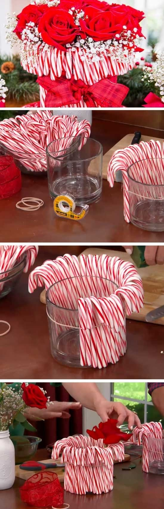 10 Fabulous Great Party Ideas For Adults 25 diy christmas party ideas for adults trollox 2020