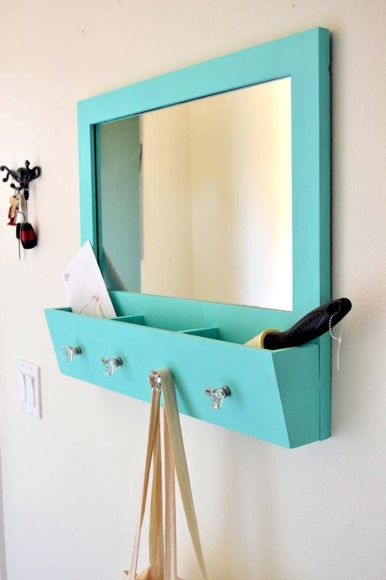 10 Elegant Do It Yourself Storage Ideas 25 diy storage ideas easy home storage solutions 2021