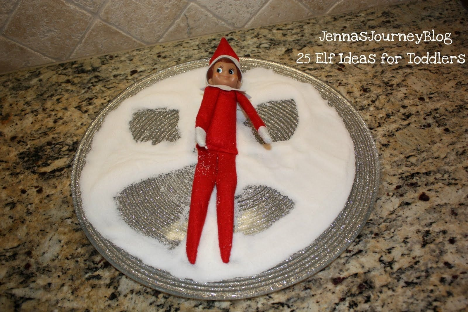 10 Fantastic Elf On The Shelf Ideas For Toddlers 25 elf on the shelf ideas for toddlers christmas pinterest 2021