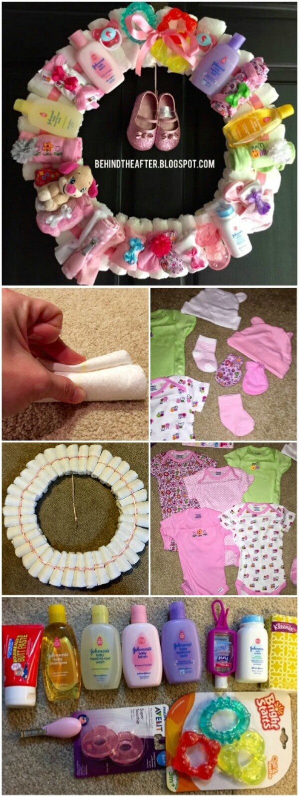 10 Fabulous Baby Shower Gifts For Guests Ideas 25 enchantingly adorable baby shower gift ideas that will make you 11 2020