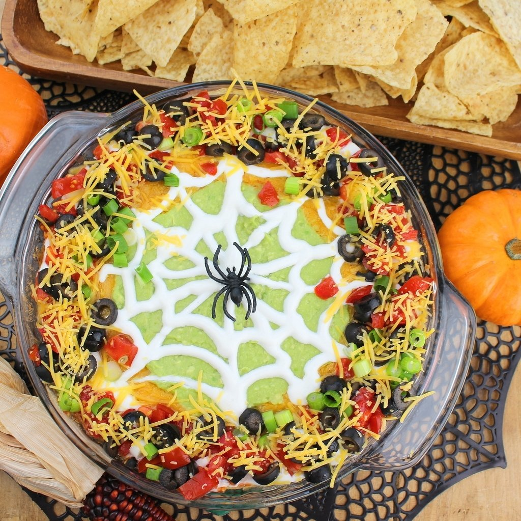 10 Great Halloween Food Ideas For Party 25 fun and easy halloween party foods fun squared