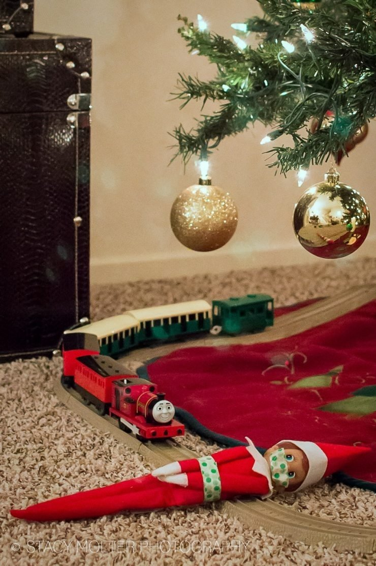 10 Wonderful Crazy Elf On The Shelf Ideas 25 funny elf on the shelf ideas i heart nap time 3 2020