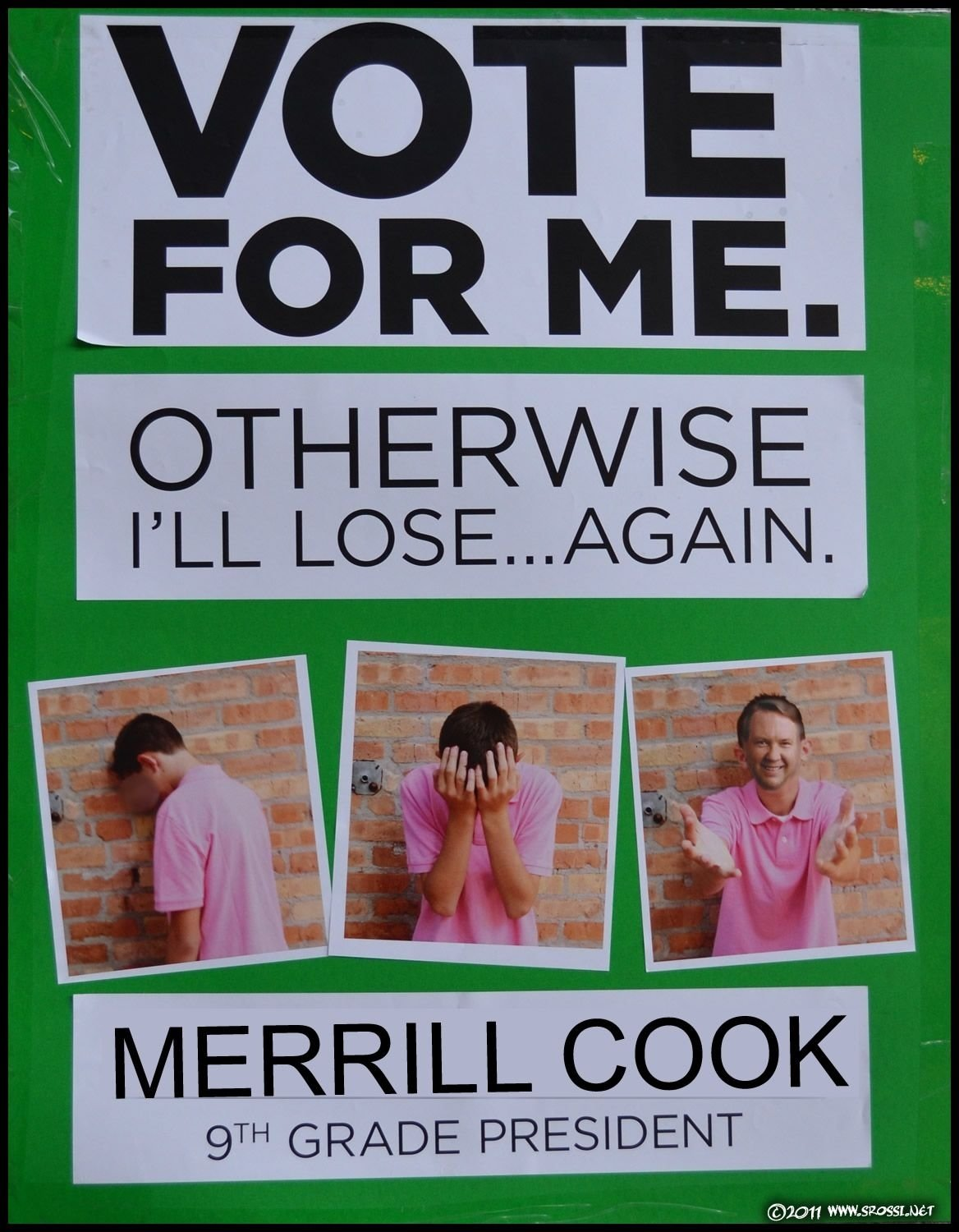 25 hilarious student council campaign poster ideas | campaign