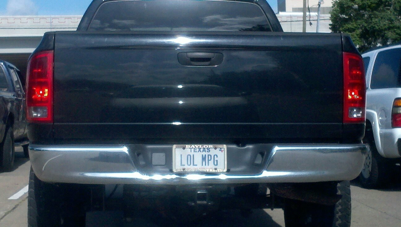 10 Most Popular License Plate Ideas For Girls 25 insanely clever license plates you wish youd thought of complex 1 2021