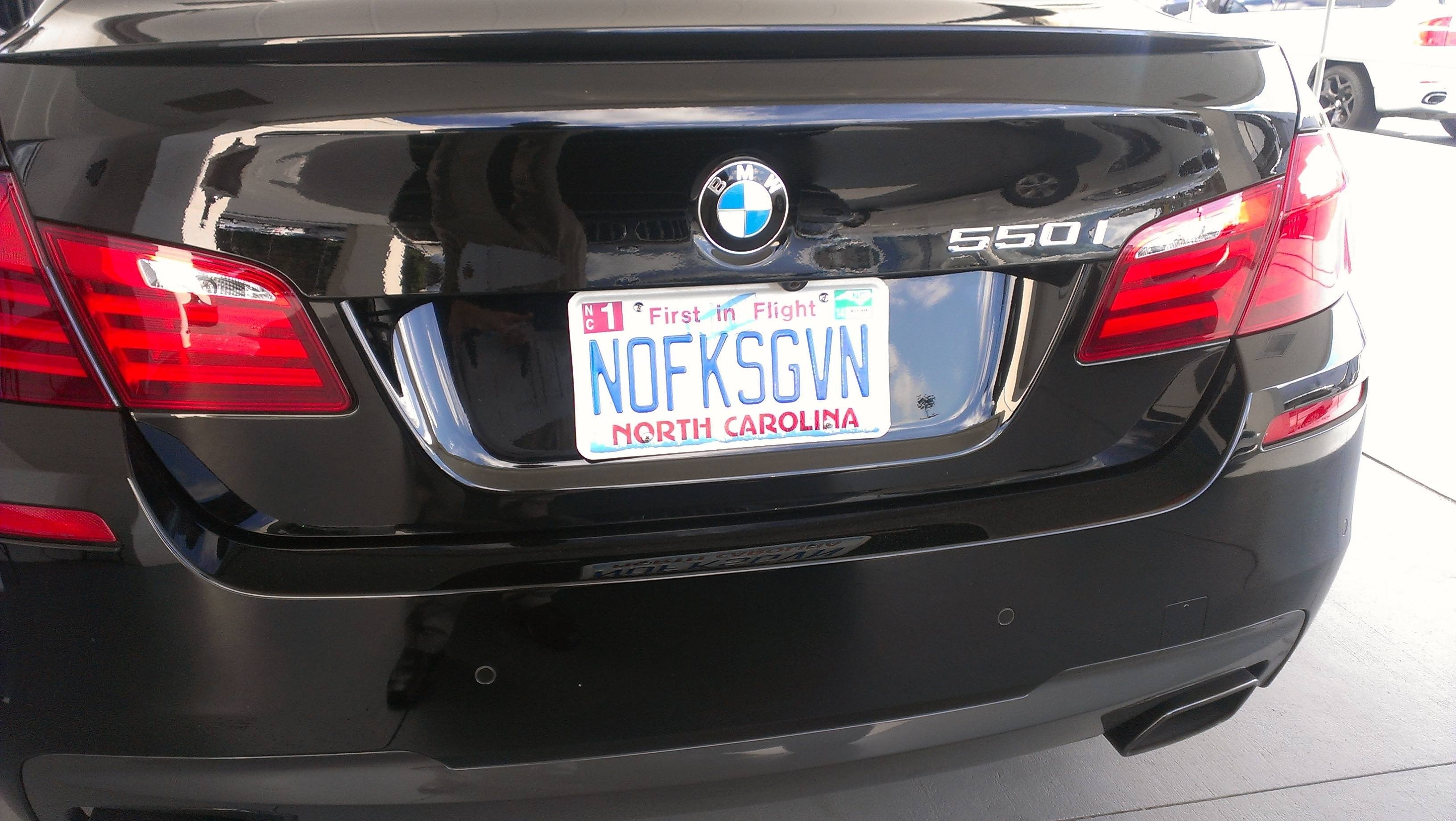 10 Most Popular License Plate Ideas For Girls 25 insanely clever license plates you wish youd thought of complex 2021