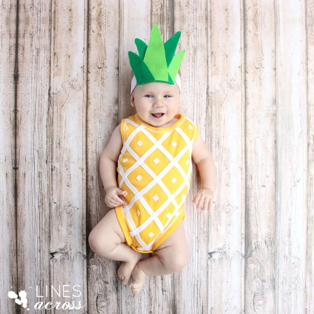 10 fabulous halloween costume ideas for babies 25 of the most adorably creative baby costumes you