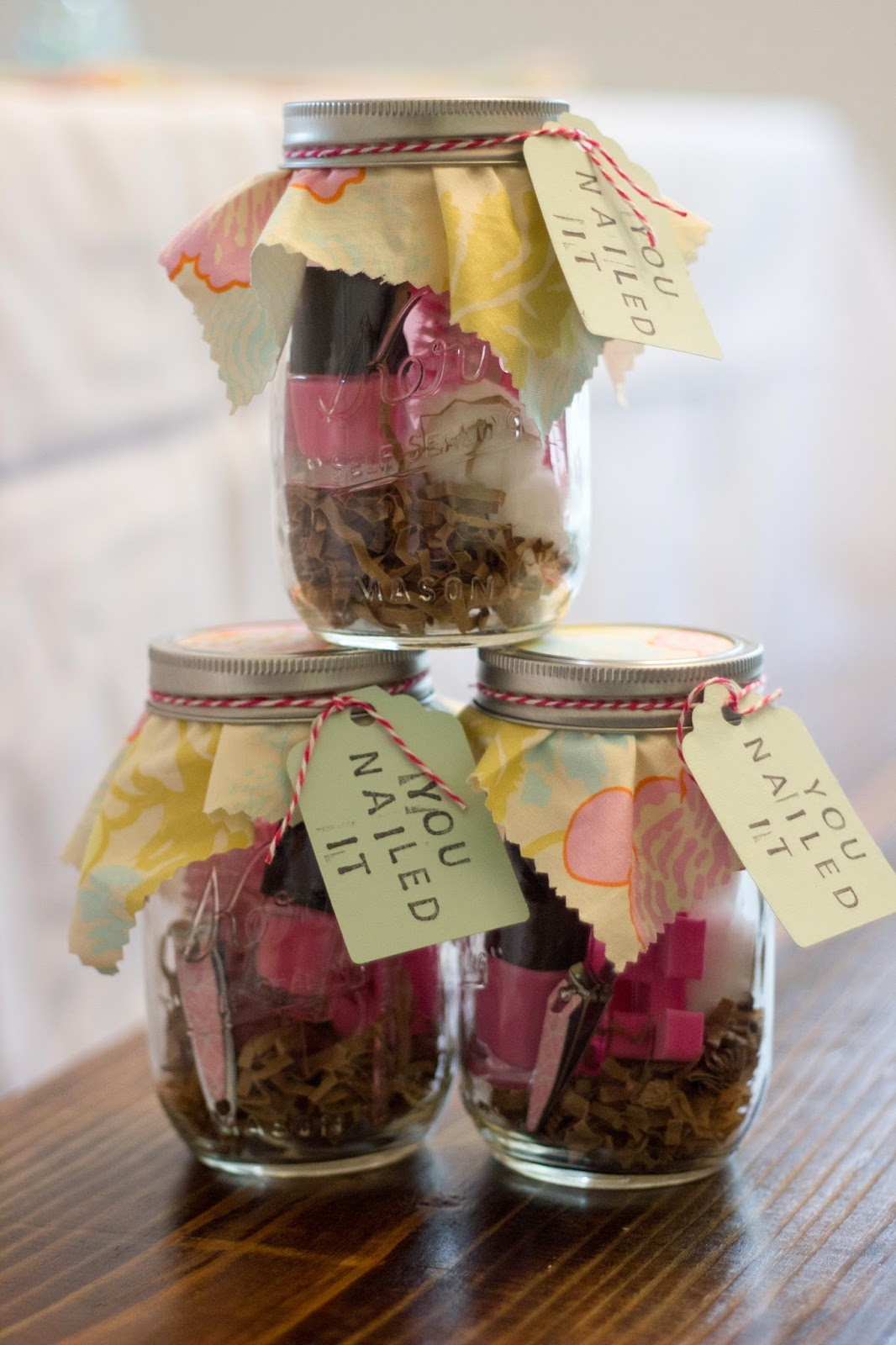 25 popular baby shower prizes - that won't get tossed in the garbage!