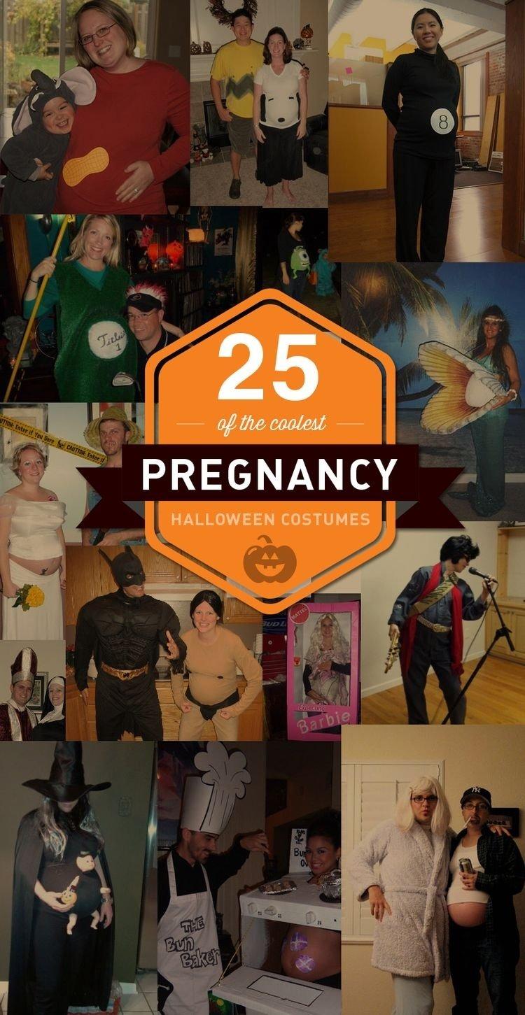 10 Fabulous Funny Pregnant Halloween Costume Ideas 25 pregnancy halloween costume ideas pregnancy halloween costumes 2020