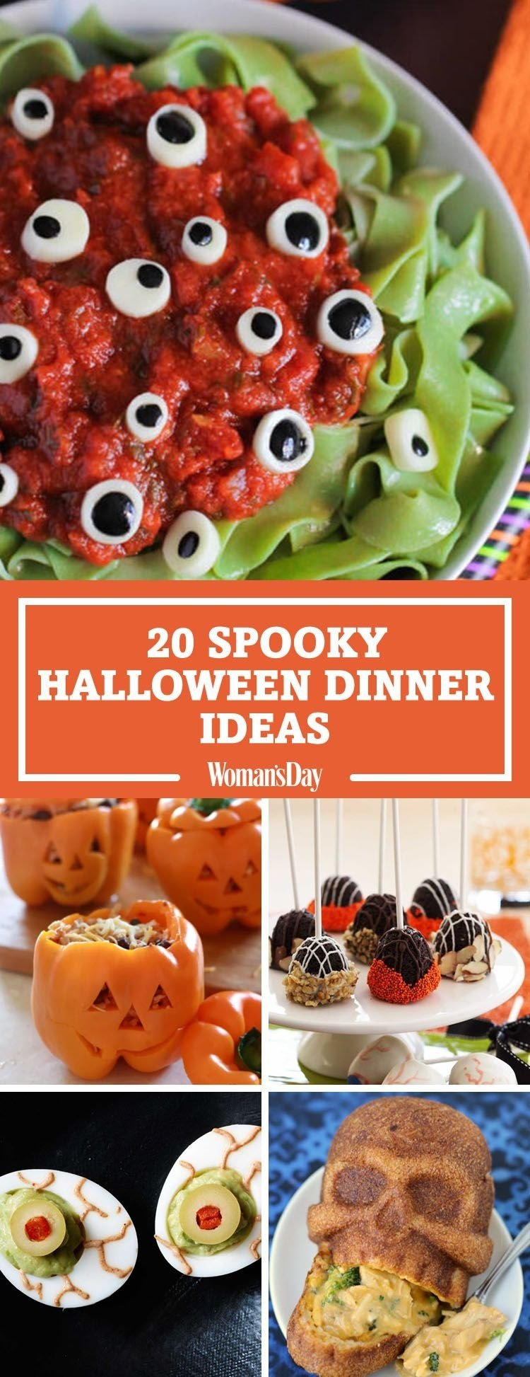 10 Lovely Halloween Dinner Ideas For Adults 25 spooky halloween dinner ideas best recipes for halloween dishes 2021