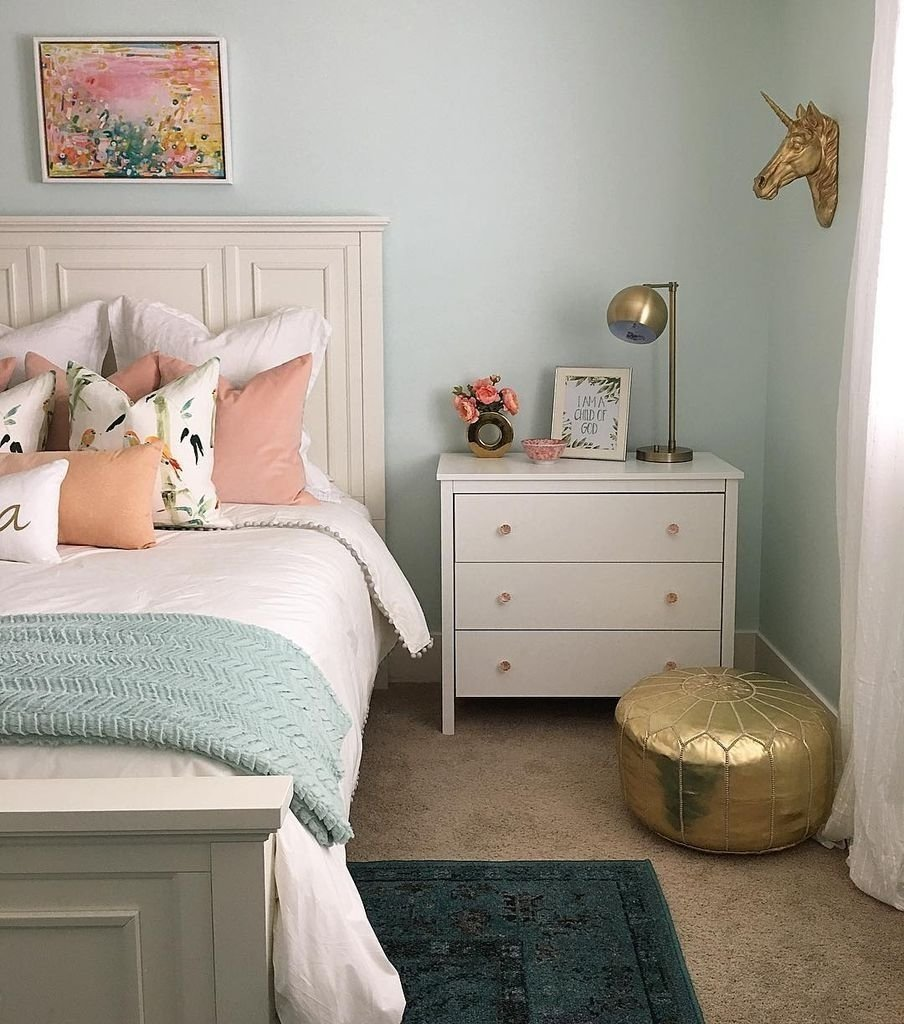 10 Beautiful Master Bedroom Ideas On A Budget 25 stunning small master bedroom ideas on a budget small master 2020
