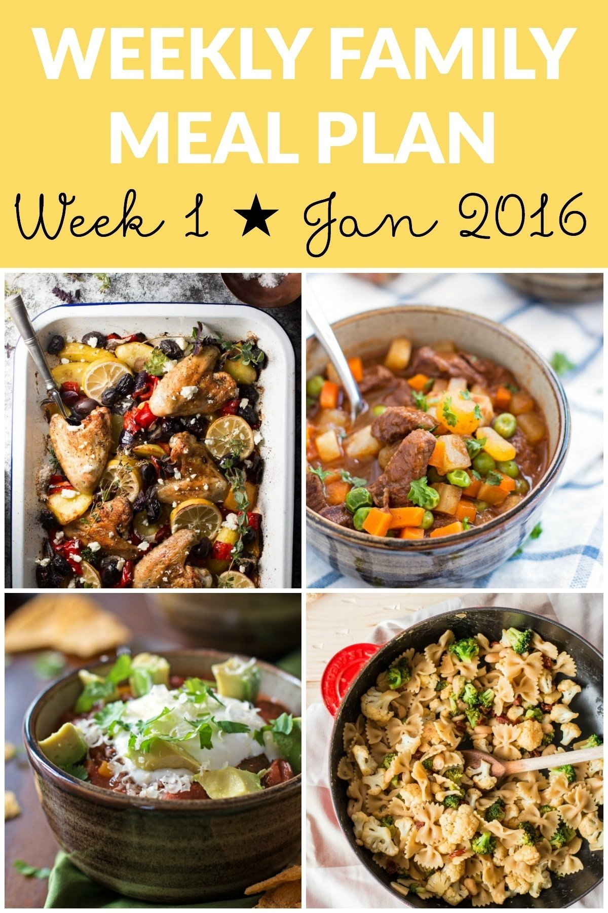 10 Unique Meal Ideas For The Week 25 valentines day dinner ideas recipes for a romantic photos loversiq