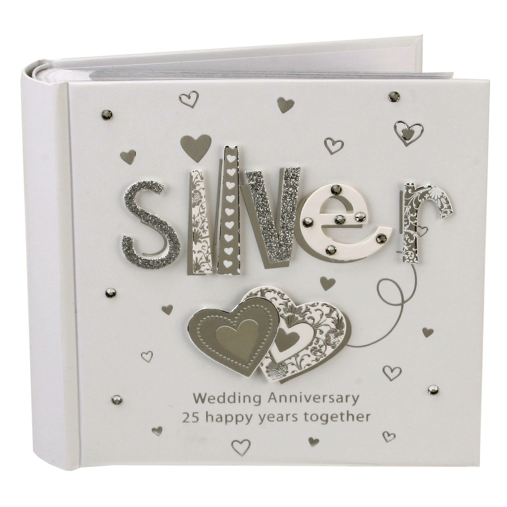 Gift Ideas For 25th Wedding Anniversary For Husband: 10 Fabulous 25Th Wedding Anniversary Ideas For Husband 2019