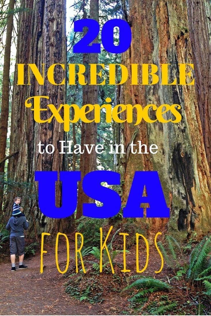 10 Trendy Family Vacation Ideas In Usa 250 best family travel tips images on pinterest travel advice 2020