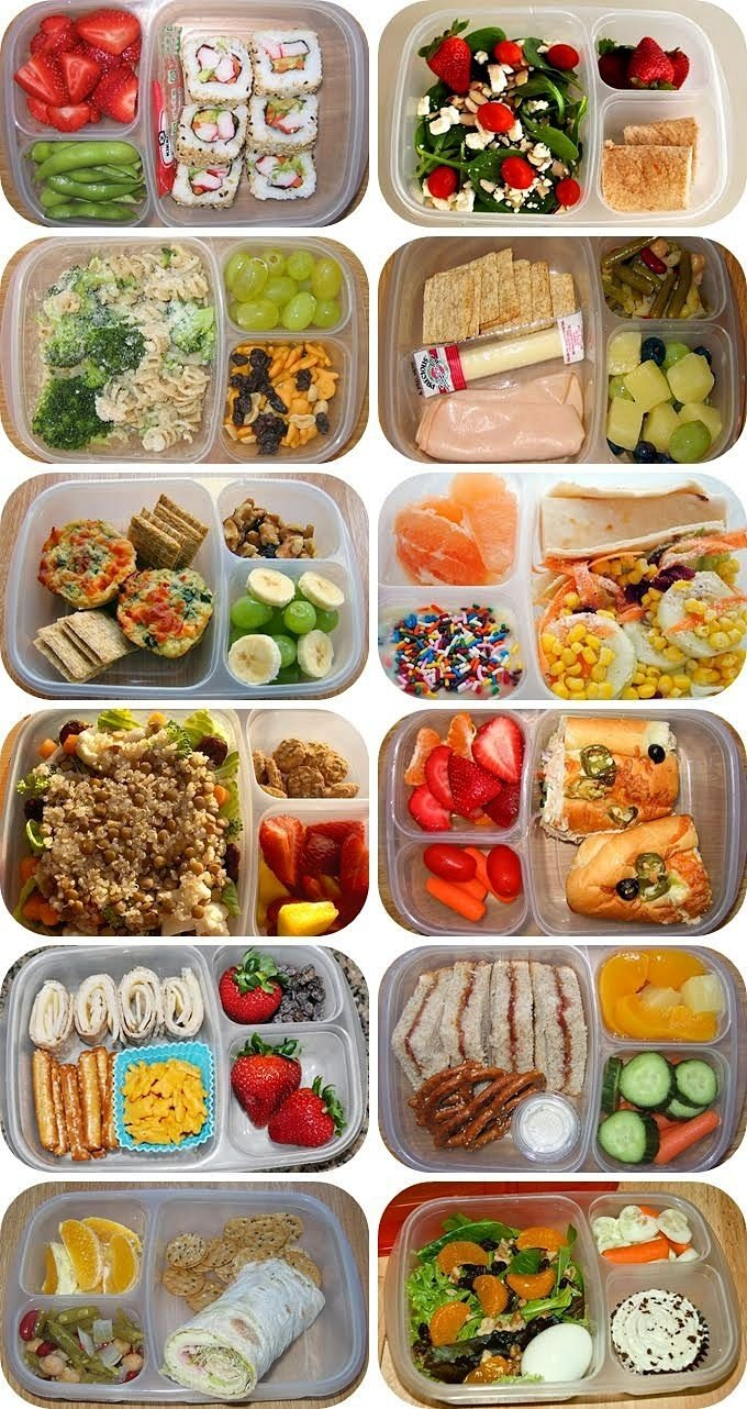 10 Most Popular Easy Lunch Ideas To Take To Work 250 best lunchbox ideas images on pinterest toddler food kid 2020