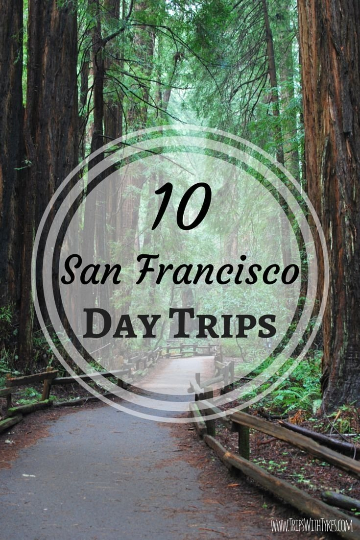 10 Amazing Family Vacation Ideas In California 251 best california family vacation images on pinterest family 2020