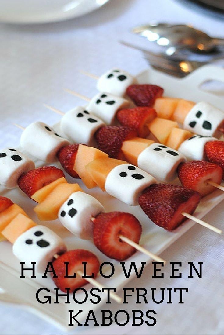 10 Cute Halloween Treat Ideas For Kids 251 best halloween recipes images on pinterest halloween treats 2 2020