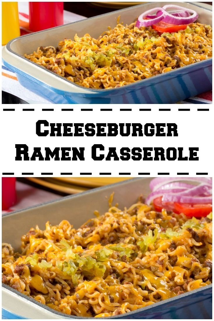 10 Pretty Cheap And Fast Dinner Ideas 255 best our favorite weeknight dinners images on pinterest 2021