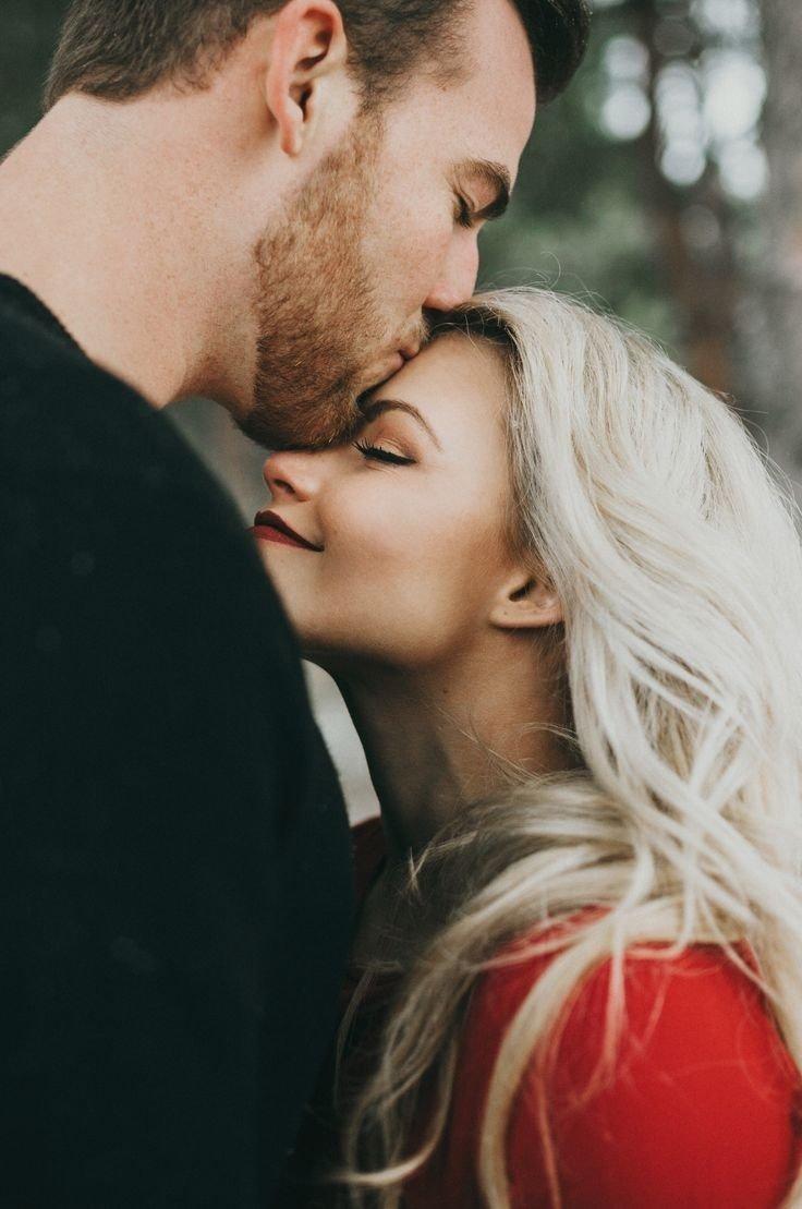 256 best couples photography ideas images on pinterest | couple