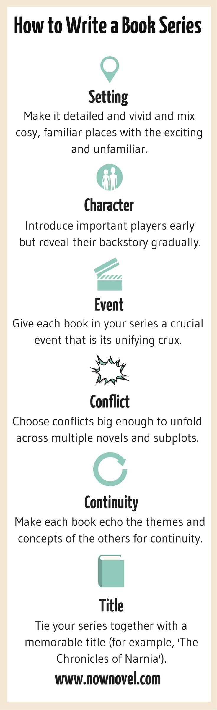 10 Attractive Good Ideas For Writing A Book 257 best write it images on pinterest handwriting ideas story 2020