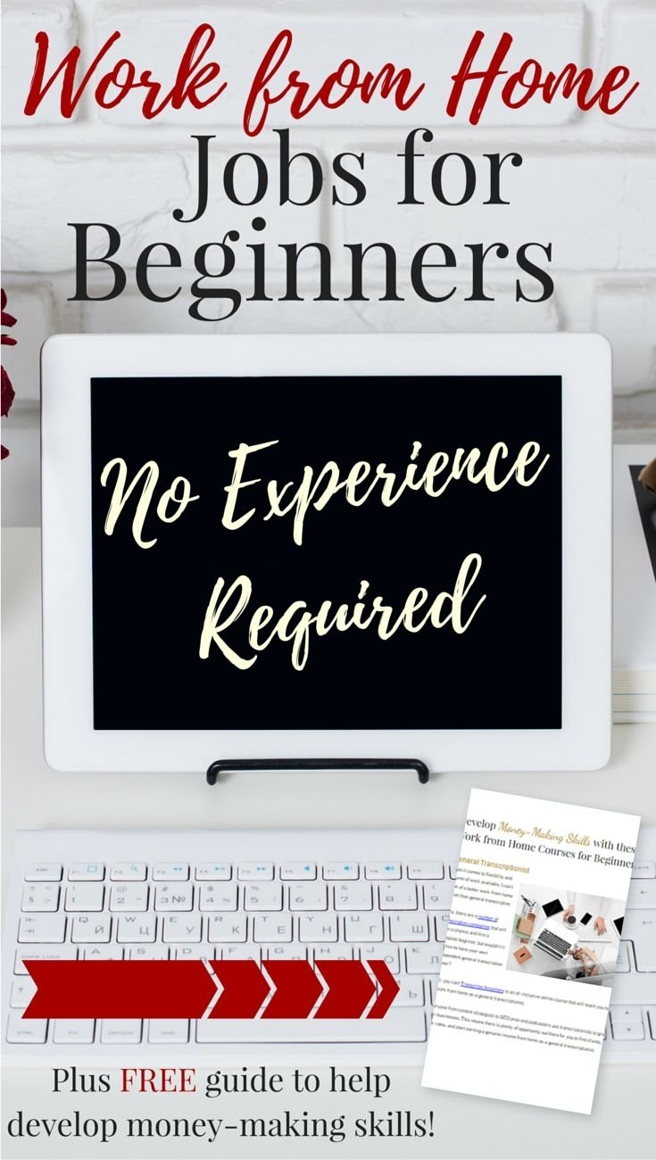 10 Gorgeous Ideas For Working At Home 2577 best work from home images on pinterest business ideas earn 1 2020