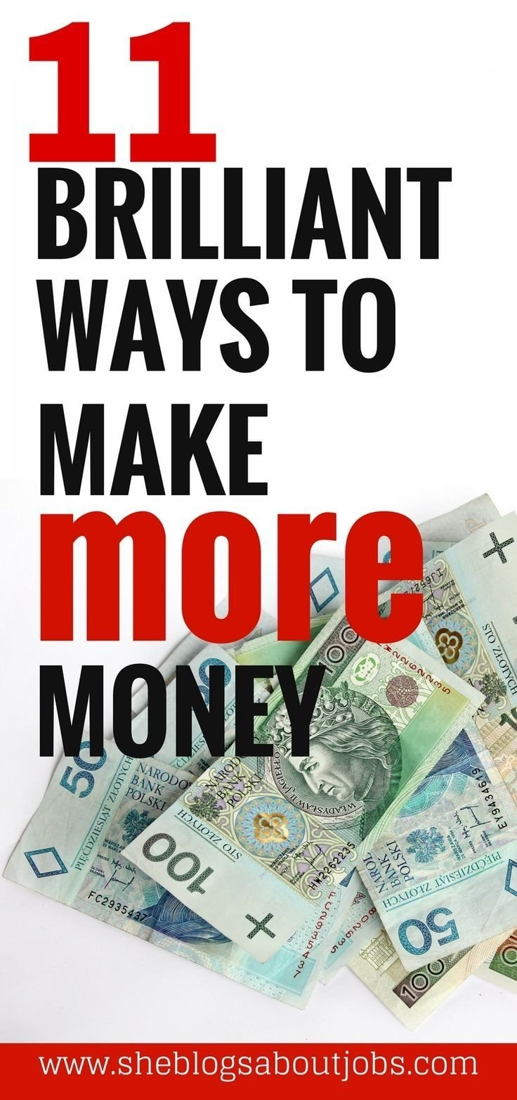 10 Best Ideas For Making Money On The Side 2577 best work from home images on pinterest business ideas earn 2020