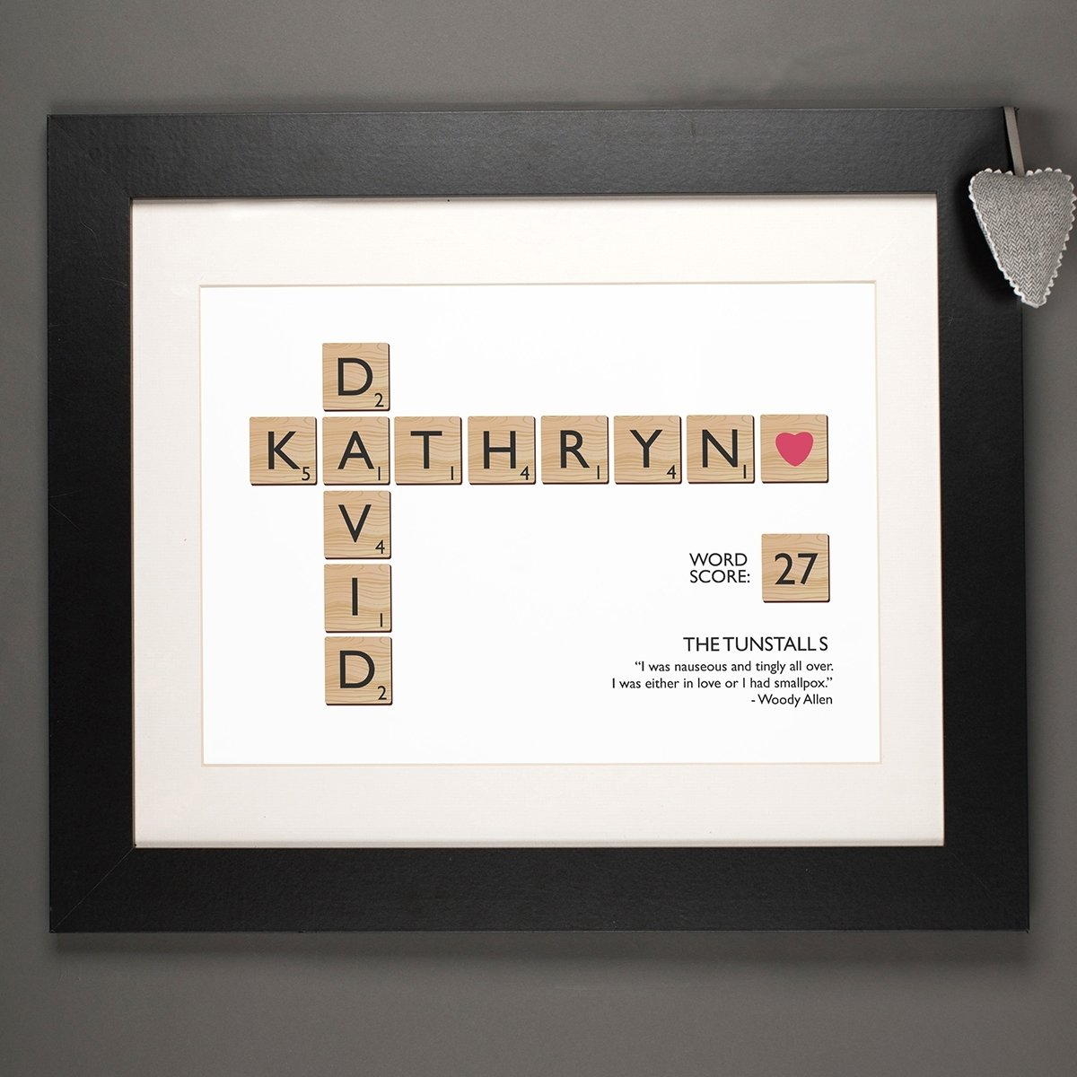 10 nice 25th anniversary gift ideas for husband