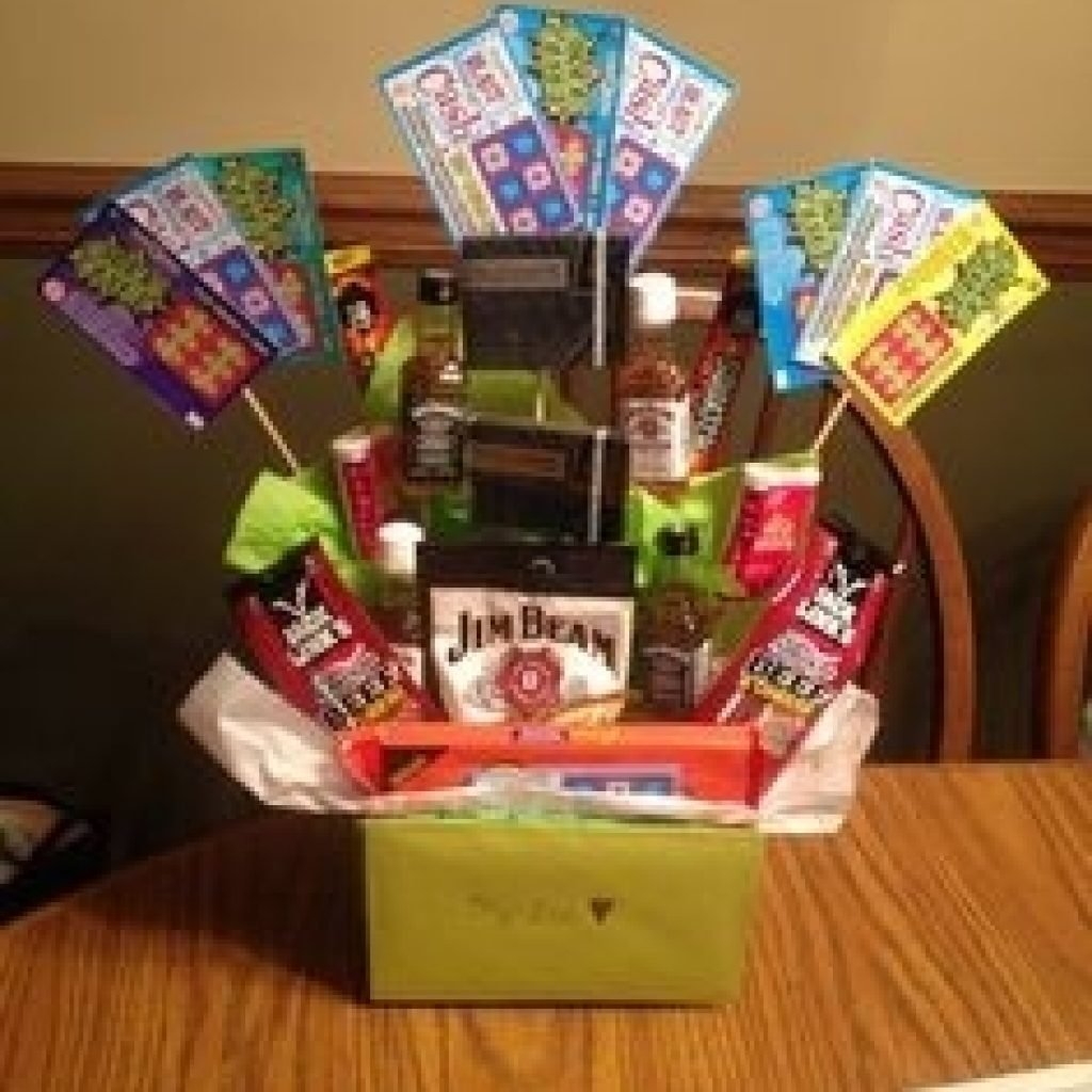 10 Wonderful 25Th Birthday Gift Ideas For Her 25th Postrendy