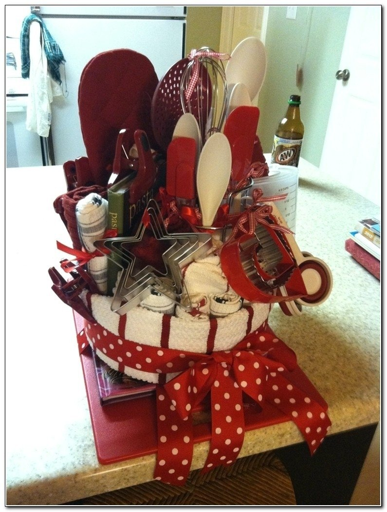 10 Stunning 25Th Wedding Anniversary Gift Ideas For Couples 25th wedding anniversary gift ideas for couples best wedding dress 2021